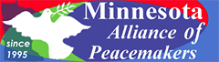 Minnesota Alliance of Peacemakers